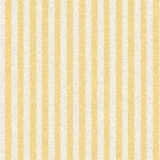 Bild: Rasch Textil Tapete 289175 Petite Fleur 4 - Streifenmuster (Weiß/Gelb)