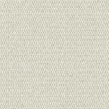 Bild: Missoni Home Tap. Mini Chevron M1A10020 (Hellbeige)