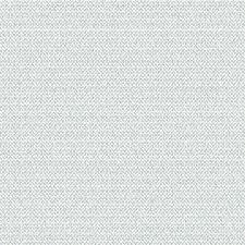 Bild: Missoni Home Tap. Mini Chevron M1A10021 (Blau/Grau)