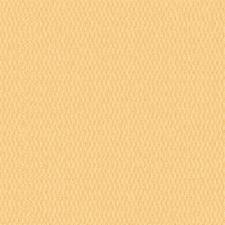 Bild: Missoni Home Tap. Plain Mini Chevron M1A10031 (Beige/Gelb)