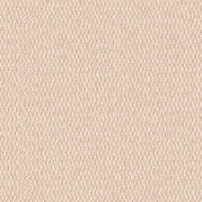 Bild: Missoni Home Tap. Plain Mini Chevron M1A10034 (Rosa/Beige)