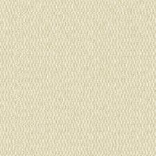 Bild: Missoni Home Tap. Plain Mini Chevron M1A10037 (Sandbeige)