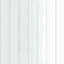 Bild: Missoni Home Tap. Vertical Stripe M1A10070 (Grau)