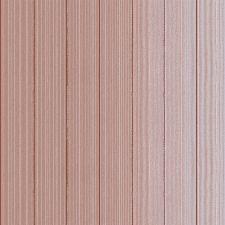 Bild: Missoni Home Tap. Vertical Stripe M1A10071 (Blau/Grau)