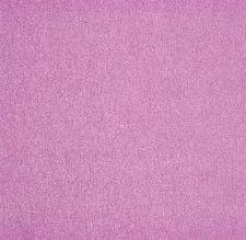 Bild: Accent - ACE62905005 Tapete: Wellenstruktur (Pink)