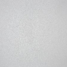 Bild: Accent - ACE65210000 Tapete: Beton Optik (Weiß)