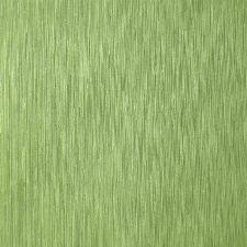 Bild: Accent - ACE66497270 Tapete: Linien Struktur (Maigrün)