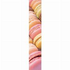Bild: Accent - ACE67074020 - Intisse Panel: Gourmet