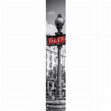 Bild: Accent - ACE67078090 - Intisse Panel: Metro