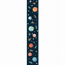 Bild: Accent - ACE67079630 - Intisse Panel: Space Adventure