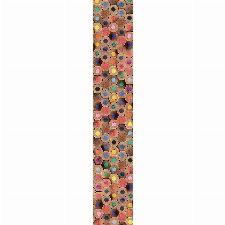 Bild: Accent - ACE67185758 - Duplex Panel: Crayons