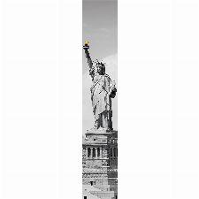Bild: Accent - ACE67189020 - Duplex Panel: Freiheitsstatue