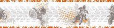 Bild: ONLY BOYS - OLB64823068 Borte: Motorcross (Orange)