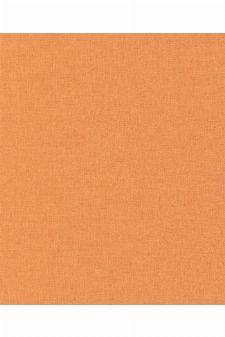 Bild: Uni - Tapete - SWING SNG68523187 (Orange)