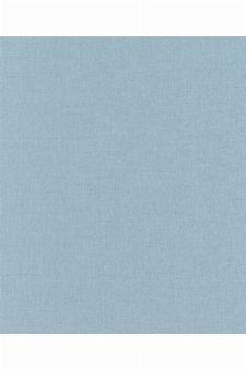 Bild: Uni - Tapete - SWING SNG68526000 (Pastellblau)