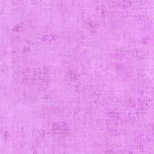 Bild: Caselio Faux-Uni Tapete TELA69875050 (Violett)