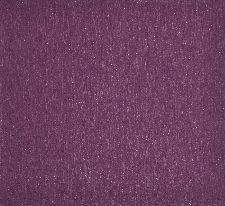 Bild: Vitamine - VTA56495342 - Glitzer Uni Tapete (Violett)