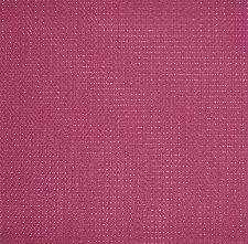 Bild: Vitamine - VTA62885005 - Tapete: Waben (Pink)
