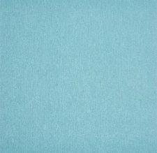 Bild: Vitamine - VTA62906006 - Uni Tapete (Blau)