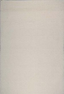 Bild: Teppich Imaba Super 101 (Beige; 120 x 180 cm)