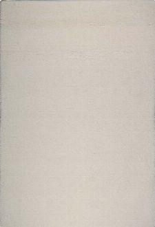 Bild: Teppich Imaba Super 101 (Beige; 170 x 240 cm)