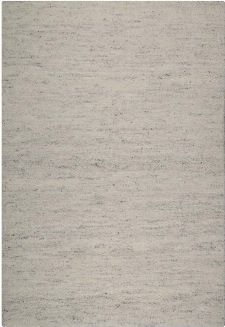 Bild: Teppich Imaba Super 101 (Sand; 90 x 160 cm)