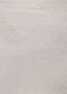 Bild: Berber Teppich Ramila Hadj (Beige; 60 x 120 cm)