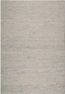 Bild: Teppich Imaba Super 101 (Sand; 140 x 200 cm)