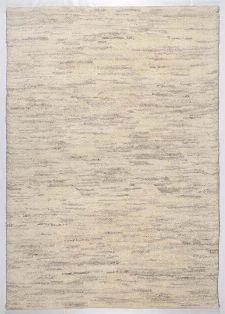 Bild: Tanger 101 (Melange; 200 x 140 cm)