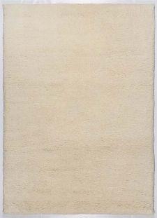 Bild: Royal Double 101 (Blanc; 250 x 200 cm)