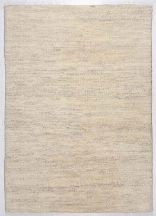 Bild: Royal Double 101 (Melange; 180 x 120 cm)
