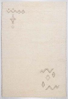 Bild: Tanger 225 (Blanc; 160 x 90 cm)