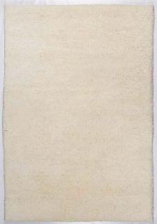 Bild: Tanger 101 (Blanc; 200 x 140 cm)