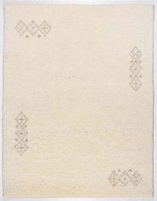 Bild: Royal Double 609 (Blanc; 250 x 200 cm)