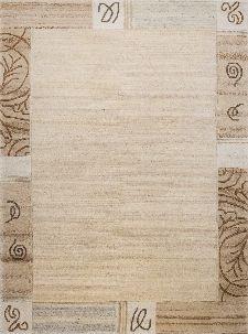 Bild: Nakarta 1033 (Natural Grau; 290 x 190 cm)