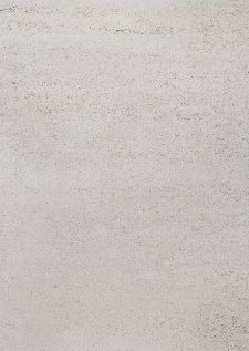 Bild: Berber Teppich Ramila Hadj (Beige; 70 x 140 cm)