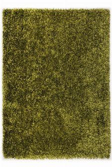 Bild: Girly Uni (Grün; 180 x 120 cm)