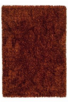 Bild: Girly Uni (Terrakotta; 135 x 65 cm)