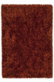 Bild: Girly Uni (Terrakotta; 340 x 240 cm)