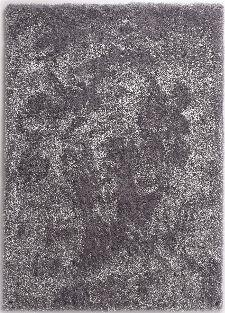 Bild: Tom Tailor - Soft Uni (Grau; 140 x 200 cm)