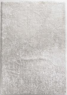 Bild: Tom Tailor - Soft Uni (Weiß; 140 x 200 cm)