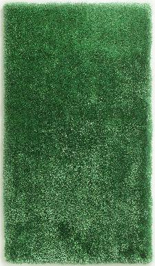 Bild: Tom Tailor - Soft Uni (Grün; 190 x 190 cm)
