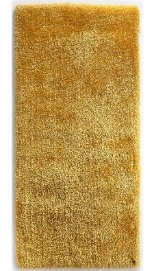 Bild: Tom Tailor - Soft Uni (Sunflower; 200 x 140 cm)