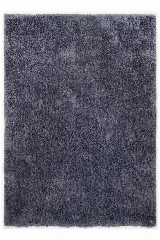Bild: Tom Tailor - Soft Uni (Anthrazit; 65 x 135 cm)