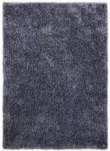Bild: Tom Tailor - Soft Uni (Anthrazit; 190 x 290 cm)