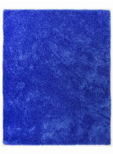 Bild: Tom Tailor - Soft Uni (Denim; 190 x 290 cm)