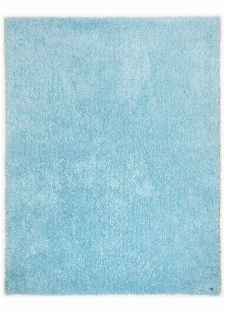 Bild: Tom Tailor - Soft Uni (Atlantis; 85 x 155 cm)