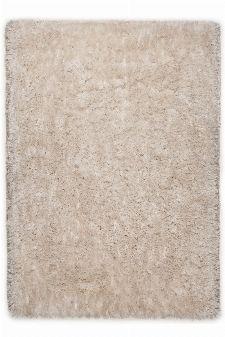 Bild: Tom Tailor - Flocatic (Beige; 160 x 230 cm)