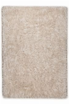 Bild: Tom Tailor - Flocatic (Beige; 190 x 290 cm)