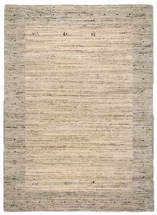 Bild: Gabbeh Teppich Lori Star XL 3641 (Beige; 250 x 300 cm)